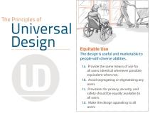 design universal_poster B1