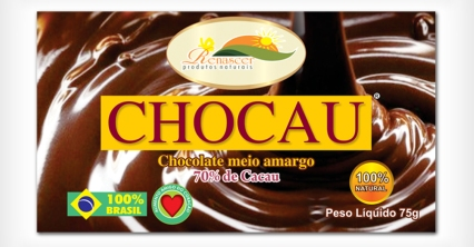 Chocau 2