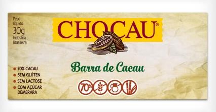 Chocau 3